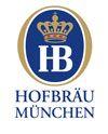 hofbrau beer in orlando